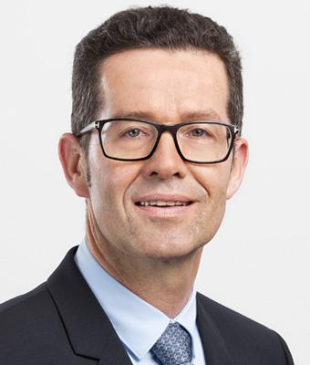 Christophe LESNIAK