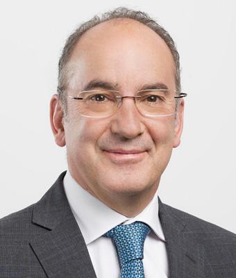 Emmanuel NEILDEZ