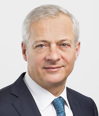 Emmanuel VIELLARD