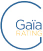 Gaïa Rating