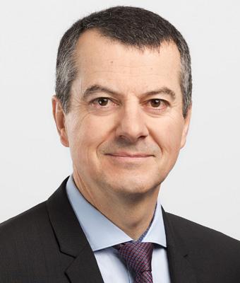François LIOTARD