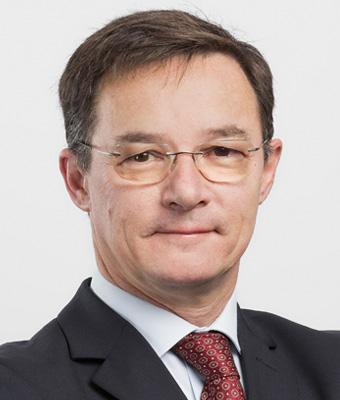 François-Xavier DU CLEUZIOU