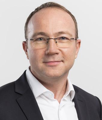 Gilles OBRECHT