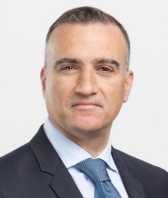 Jean-Marc DURANO