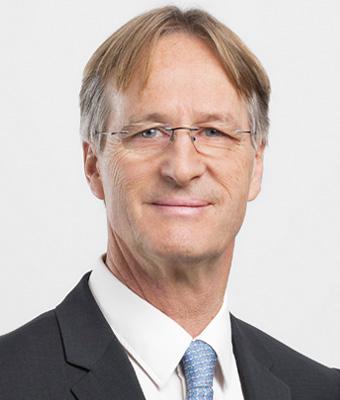 Jean-Philippe KOHLER