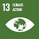 ONU - 13 - Climate action