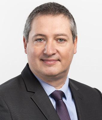 Vincent QUINAUX